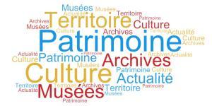 Veille Culture et collectivités territoriales